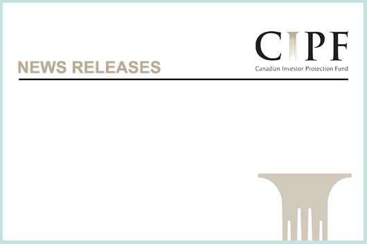 CIPF and MFDA IPC express support for CSA Initiative